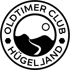 Oldtimer Club Hügelland
